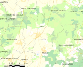 Map commune FR insee code 45188.png