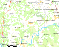Map commune FR insee code 46185.png