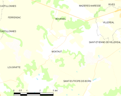Map commune FR insee code 47184.png