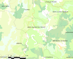 Map commune FR insee code 48166.png
