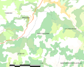 Map commune FR insee code 48181.png