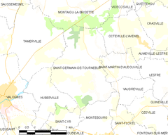 Map commune FR insee code 50478.png
