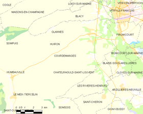 Map commune FR insee code 51184.png