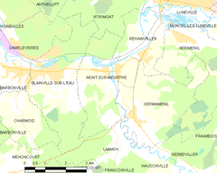 Map commune FR insee code 54383.png