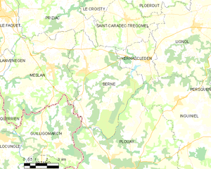Map commune FR insee code 56014.png