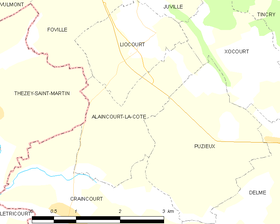 Map commune FR insee code 57010.png