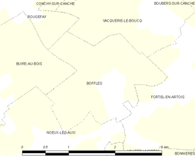 Map commune FR insee code 62143.png