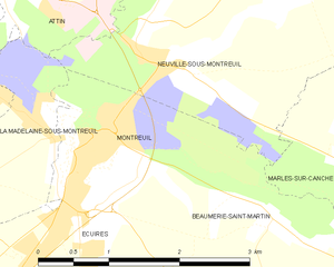Map commune FR insee code 62588.png