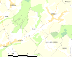 Map commune FR insee code 62823.png