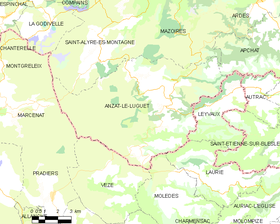 Map commune FR insee code 63006.png