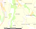 Map commune FR insee code 63287.png