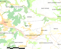 Map commune FR insee code 69223.png