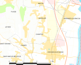Map commune FR insee code 71074.png