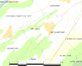Map commune FR insee code 73133.png