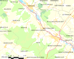 Map commune FR insee code 76441.png