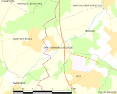 Map commune FR insee code 77412.png