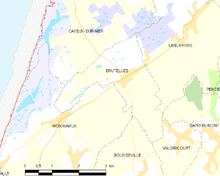 Map commune FR insee code 80146.png