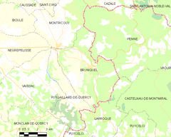 Map commune FR insee code 82026.png