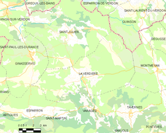 Map commune FR insee code 83146.png