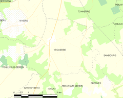 Map commune FR insee code 89486.png