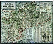 Map of Chelyabinsk Oblast (1938).jpg