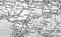 Map of Crimea. Wellcome L0004279.jpg