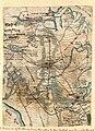 Map of Hampton to Howard's Bridge, Virginia. LOC gvhs01.vhs00206.jpg