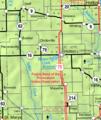 Map of Jackson Co, Ks, USA.png
