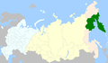 Map of Russia - Itelmenes(2008-03).png