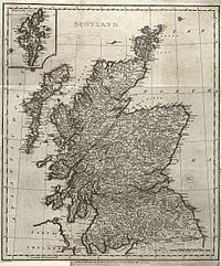 Map of Scotland Wellcome V0049912.jpg