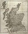 Map of Scotland Wellcome V0049912.jpg