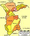 Mapa parroquial de Parres (Color).jpg