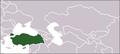 Mapaturquía.png