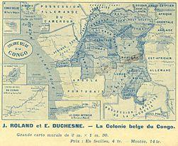 Mapcongo1914-2.jpg