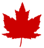 Maple Leaf (from roundel).png