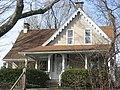 Maple Street South 308, Hughes Branum House, Prospect Hill SA.jpg