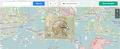 Maplocatormap-scaled.png