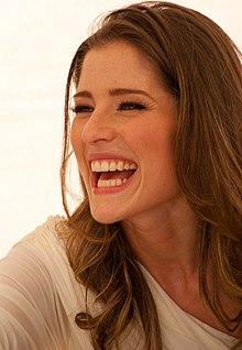 Inés ha sido embajadora de distintas marcas de belleza y accesorios