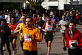Marathon of Paris 2008 (2420008261).jpg