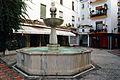 Marbella 2015 10 19 3510 (24644535521).jpg