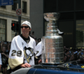 Marc Andre Fleury Stanley Cup 2009.png