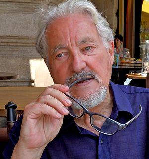 Augé, Marc (1935-)