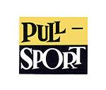 Marca Pull Sport.jpg