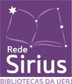 Marca Rede Sirius.png