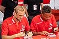 Marcel Risse und Nikolas Nartey 1. FC Köln (33947255418).jpg