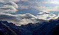 Marcella Ballara - Venti sul Gran Paradiso - ID 007021278.jpg