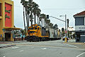 March 9 2010 Santa Cruz 039xRP - Flickr - drewj1946.jpg