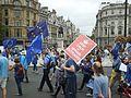 March for Europe -September 3230.JPG