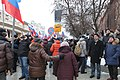 March in memory of Boris Nemtsov in Moscow (2019-02-24) 172.jpg