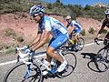 Marcha Cicloturista 4Cimas 2012 141.JPG